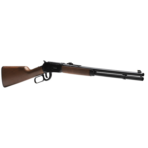 Cowboy Air Rifle
