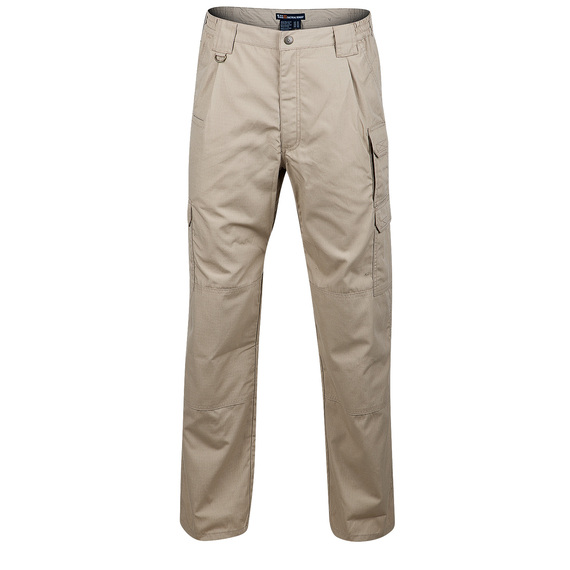 Men's Taclite Pro Pants  - view 1