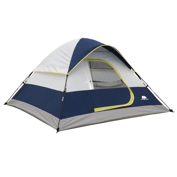 Wildwood 3-Person Dome Tent