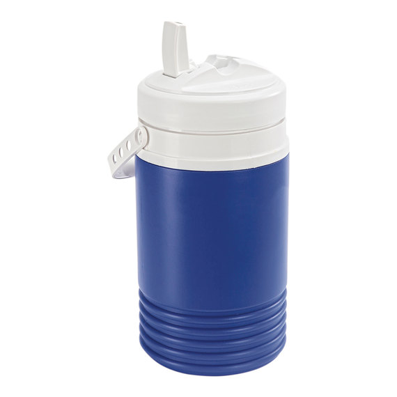 Legend 1/2 Gallon Jug