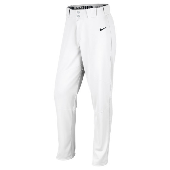 Vapor Pro Youth Baseball Pants