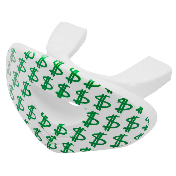 Mo Money Lip Protector Mouthguards  - view 1