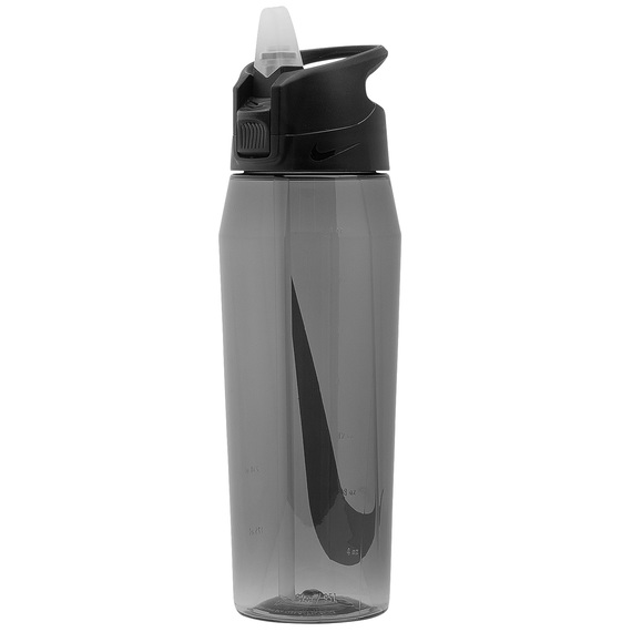Hypercharge 32-oz. Straw Water Bottle  - view 1