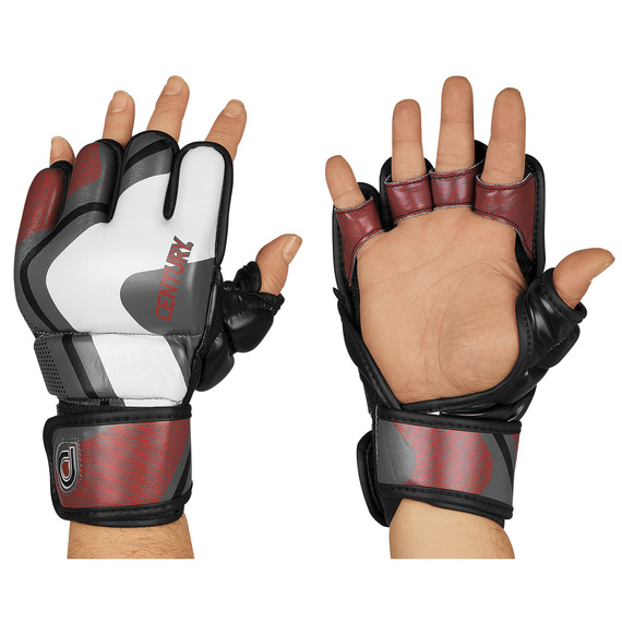 Drive Training Gloves