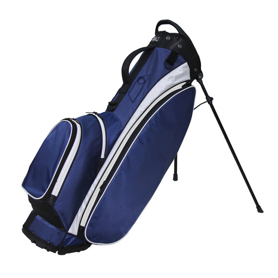 Playoff Stand Bag