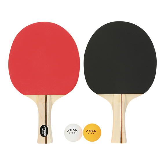 Performance Four-Player Table Tennis Set  - view 1