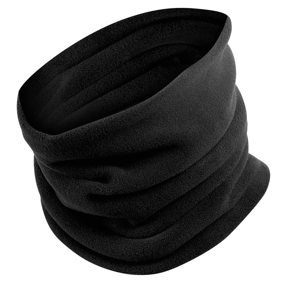 Double-Layer Neck Warmer  - view 1