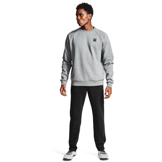 Men's Rival Fleece Pants  - view 1