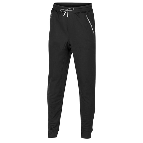 Boys' Pennant Tapered Pants  - view 1
