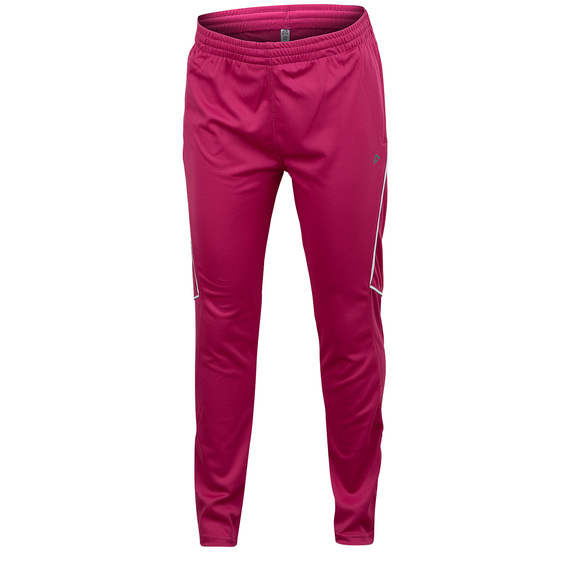 Youth's Slim Fit Soccer Pants