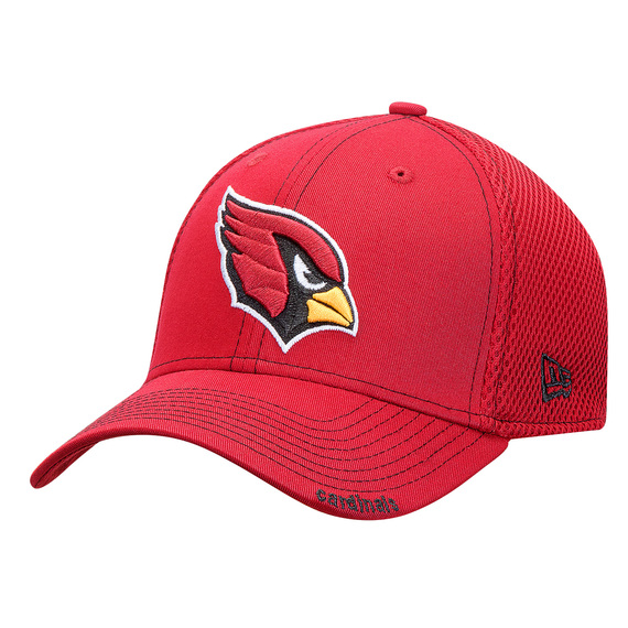 Men's NFL Neo 39Thirty Stretch Fit Cap