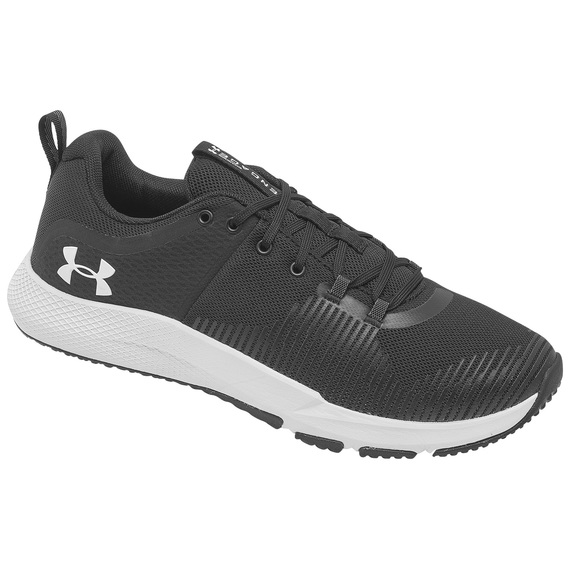 Charged Engage Men's Training Shoes  - view 1