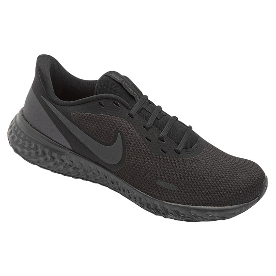 Revolution 5 Men's Running Shoes  - view 1