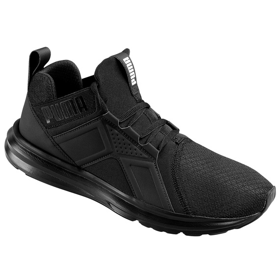 Enzo Men's Lifestyle Shoes