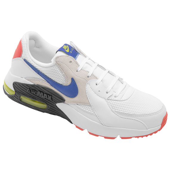 Air Max Excee Men's Lifestyle Shoes  - view 1