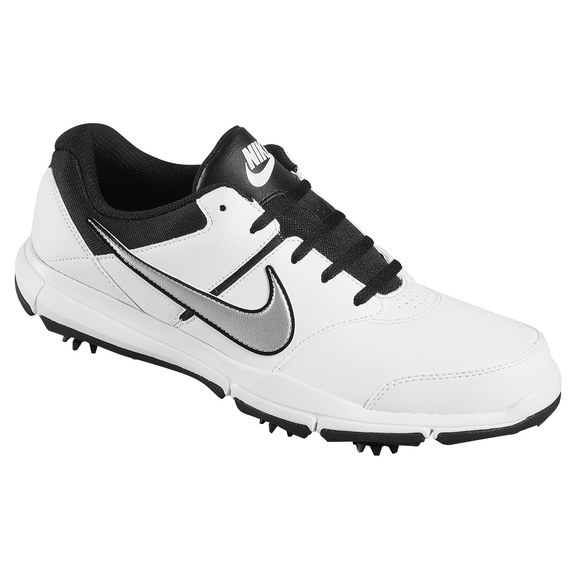 Durasport 4 Men's Golf Shoes  - view 1