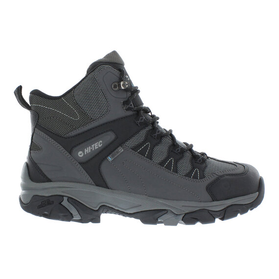 Thorpe Mid I+ Men's Hiking Boots  - view 1