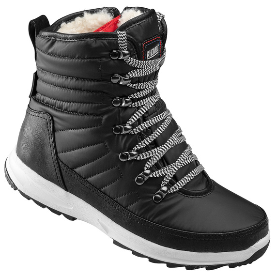 Alta Sport Women's Cold Weather Boots  - view 1