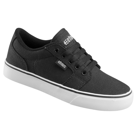Division Vulc Youth's Lifestyle Shoes