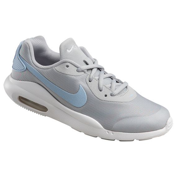 Air Max Oketo GS Girls' Lifestyle Shoes