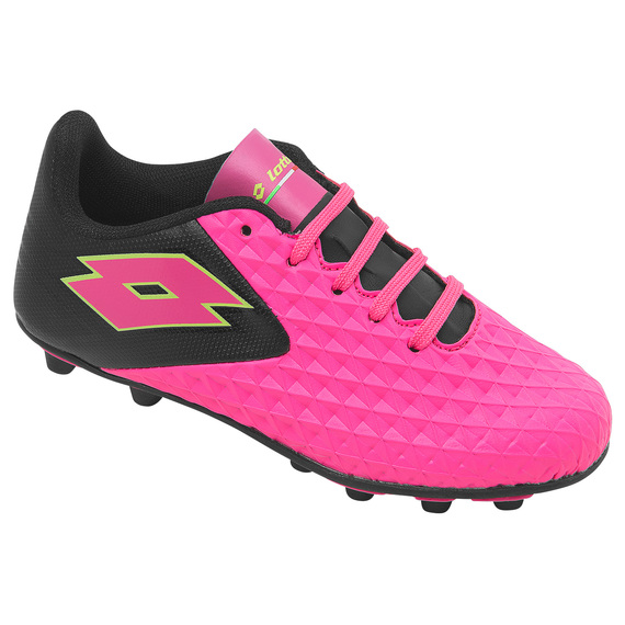 Forza Elite 2 Girls' Soccer Cleats  - view 1
