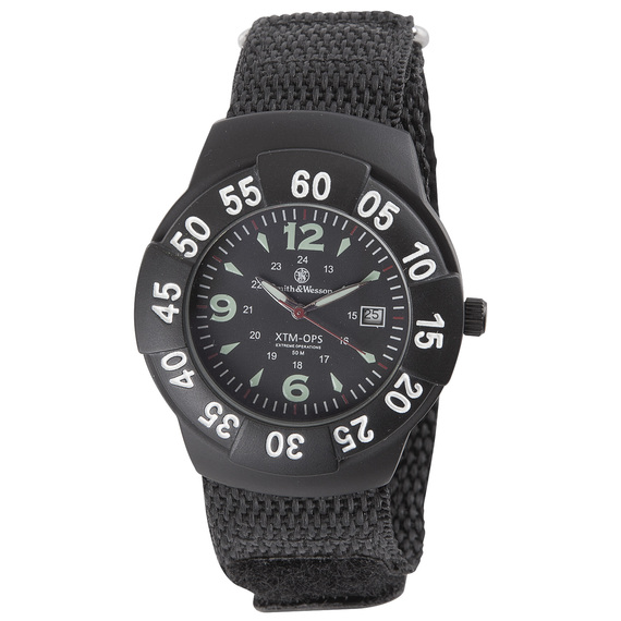 Men's Extreme Ops Watch