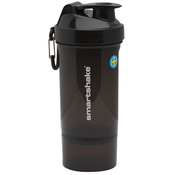 27 oz. Shaker Cup  - view 1