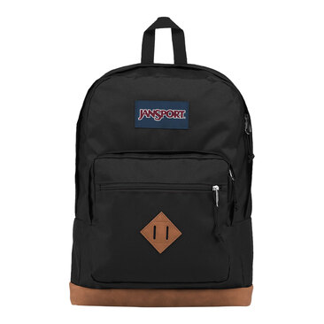 Trending Category - Backpacks