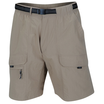 Rugged Exposure Men's Packable River Shorts