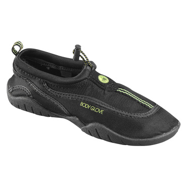 Trending Category - Water Shoes