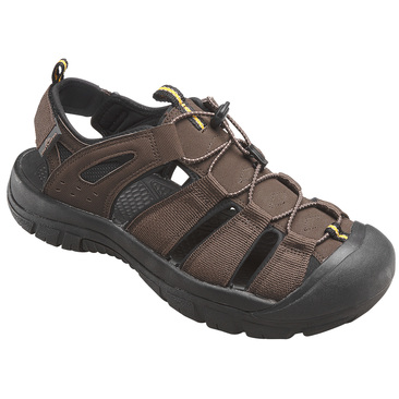 Outland Stinson Men's River Sandals