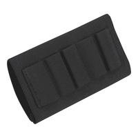 Allen Co. Buttstock Nylon Shell Holder