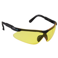 Walkers Game Ear Adjustable Sport Glasses