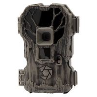 Stealth Cam PXP36NGK Pro Trail Camera