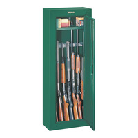 Stack-On 8 Gun Cabinet