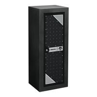 Stack-On Tactical 16-Gun Security Cabinet