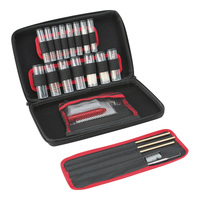 Winchester 32-Piece Firearm Cleaning Kit