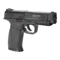 Smith & Wesson MP45 CO2 Pellet/BB Air Pistol