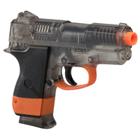 Firepower CS45 Spring Airsoft Pistol