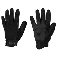 5.11 Tactical Men's Tactical A2 Gloves