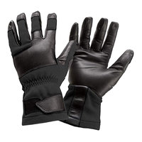 5.11 Tactical Tac NFOE2 Nomex® Flight Gloves