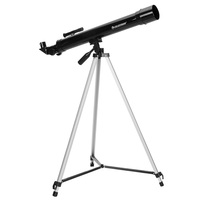 Celestron Telescope, Microscope and Binocular Science Kit