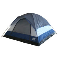 World Famous Sports Arroyo Creek 8' x 8' Tent