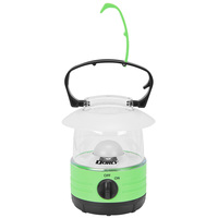 Dorcy Mini LED Lantern - Assorted