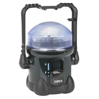 Dorcy 4D Focusing Area Spotlight