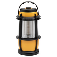 Power Advantage Super Bright Lantern