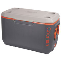 Coleman 70-Qt. Extreme 5-Day Cooler