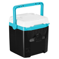 Igloo Quantum 12-Qt. Cooler