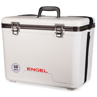 Engel USA UC 30 Cooler Dry Box