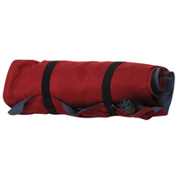 Stansport Self Inflating Pillow/Seat Cushion